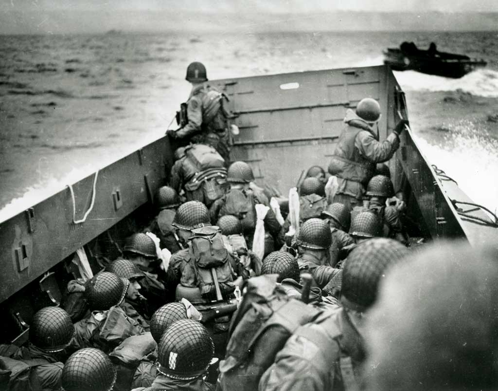 1944  1944 2015 военный hd