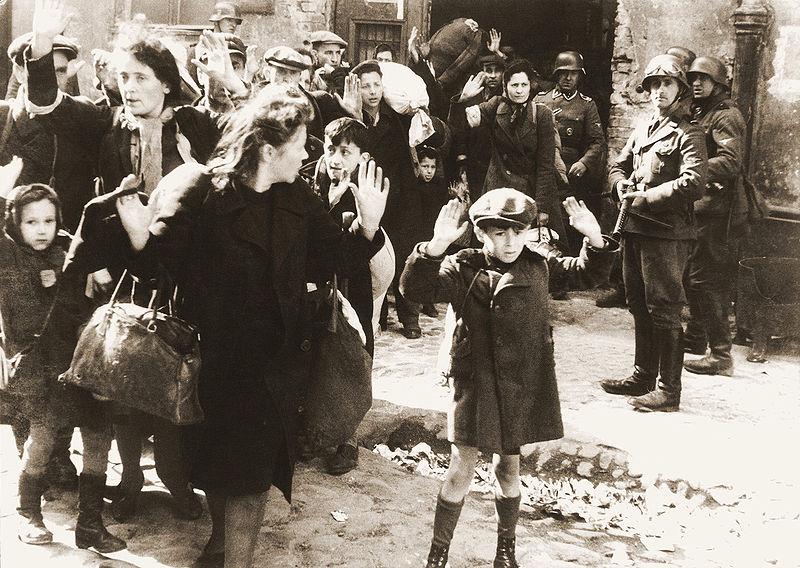 WW2 Picture Photo Deutscher Mädel League of German Girls with Uniform 2603